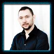 Jay Abbott Profile Image