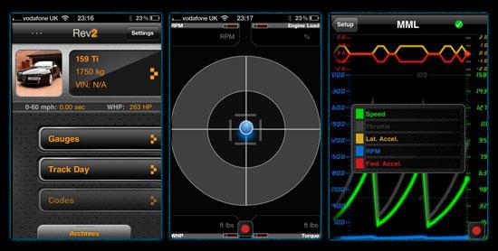 OBD II Wifi Install - Jabawok Industries